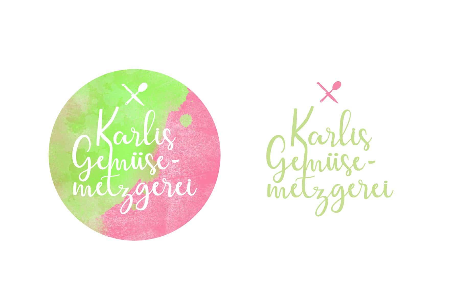 karlis-gemuesemetzgerei_logo